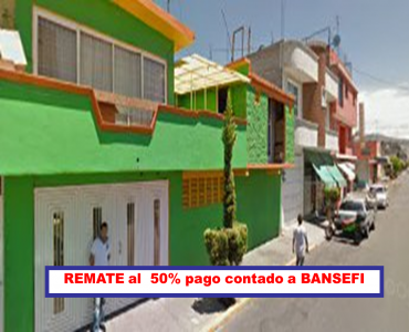 La Paz,Estado de Mexico,Mexico,3 Bedrooms Bedrooms,3 BathroomsBathrooms,Casas,IXTAPAN ESQ. CALLE 10 ,5473