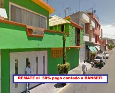 La Paz,Estado de Mexico,Mexico,3 Bedrooms Bedrooms,3 BathroomsBathrooms,Casas,IXTAPAN ESQ. CALLE 10 ,5473