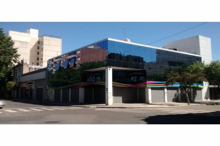 Rosario,Santa Fe,2 BañosBaños,Oficinas,Cochabamba,1,1460