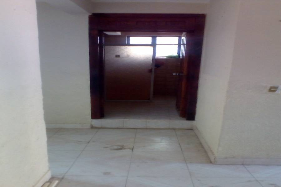 Salina Cruz,Oaxaca,Mexico,4 Bedrooms Bedrooms,2 BathroomsBathrooms,Casas,AV. OLEODUCTO ,5488