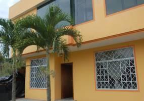 MACAS,MORONA SANTIAGO,Ecuador,3 Bedrooms Bedrooms,2 BathroomsBathrooms,Apartamentos,Ave. 29 de Mayo,2,5489