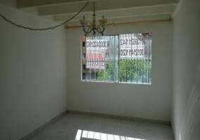 Cali,Valle del Cauca,Colombia,3 Bedrooms Bedrooms,2 BathroomsBathrooms,Apartamentos,62b,2,5497