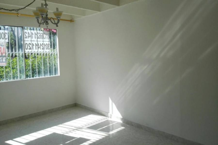 Cali,Valle del Cauca,Colombia,3 Bedrooms Bedrooms,2 BathroomsBathrooms,Apartamentos,62b,2,5497