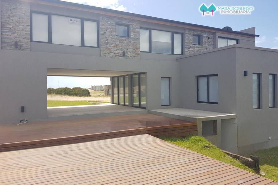 Costa Esmeralda,Buenos Aires,Argentina,4 Bedrooms Bedrooms,4 BathroomsBathrooms,Casas,GOLF 1,5498