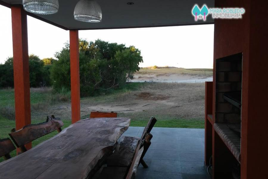 Costa Esmeralda,Buenos Aires,Argentina,4 Bedrooms Bedrooms,4 BathroomsBathrooms,Casas,GOLF 1,5499