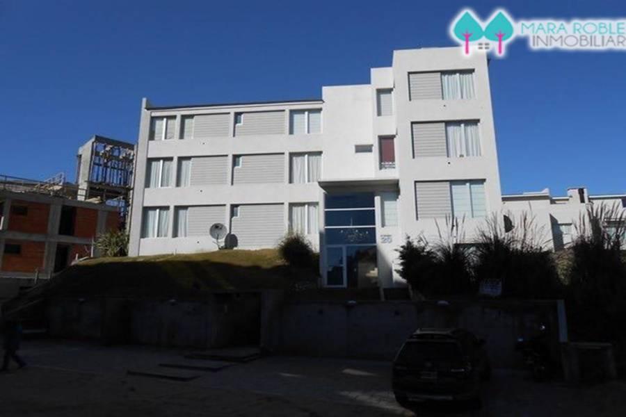 Pinamar,Buenos Aires,Argentina,3 Bedrooms Bedrooms,2 BathroomsBathrooms,Apartamentos,ALMEJAS 20 ,2,5503