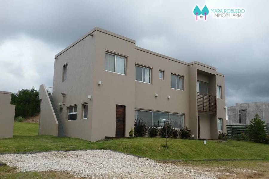 Costa Esmeralda,Buenos Aires,Argentina,6 Bedrooms Bedrooms,5 BathroomsBathrooms,Casas,GOLF 1 LOTE 173,5506