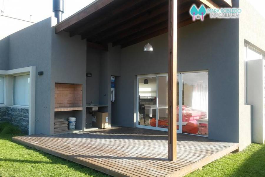 Costa Esmeralda,Buenos Aires,Argentina,3 Bedrooms Bedrooms,2 BathroomsBathrooms,Casas,GOLF 1 LOTE 260,5508
