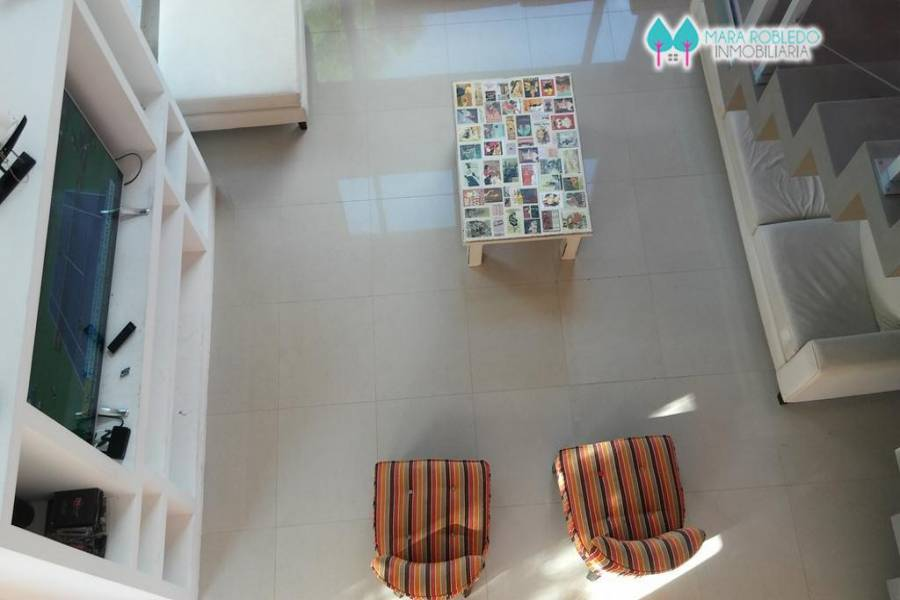 Costa Esmeralda,Buenos Aires,Argentina,5 Bedrooms Bedrooms,4 BathroomsBathrooms,Casas,GOLF 2 LOTE 308,5526