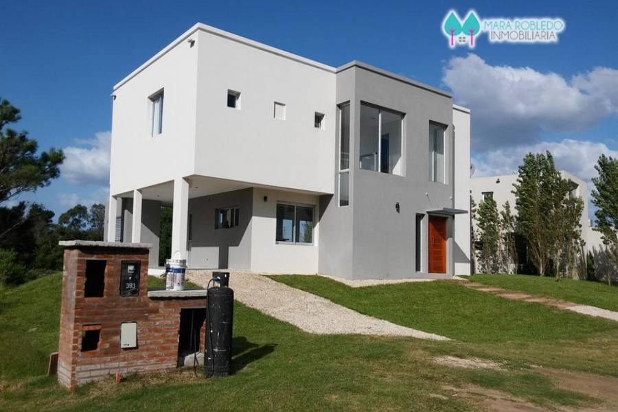Costa Esmeralda,Buenos Aires,Argentina,3 Bedrooms Bedrooms,3 BathroomsBathrooms,Casas,GOLF 2 LOTE 393,5533