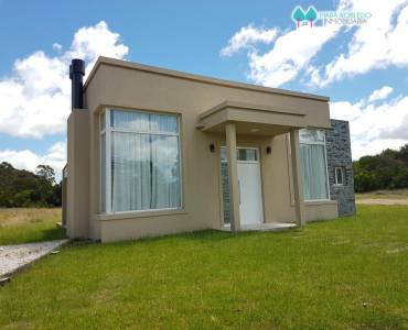 Costa Esmeralda,Buenos Aires,Argentina,2 Bedrooms Bedrooms,2 BathroomsBathrooms,Casas,GOLF 2 LOTE 622,5541