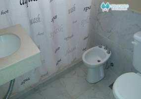 Costa Esmeralda,Buenos Aires,Argentina,4 Bedrooms Bedrooms,4 BathroomsBathrooms,Casas,GOLF 2 LOTE 640,5543