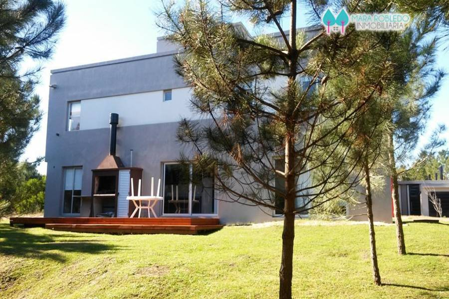 Costa Esmeralda,Buenos Aires,Argentina,4 Bedrooms Bedrooms,4 BathroomsBathrooms,Casas,GOLF 2 LOTE 640,5543
