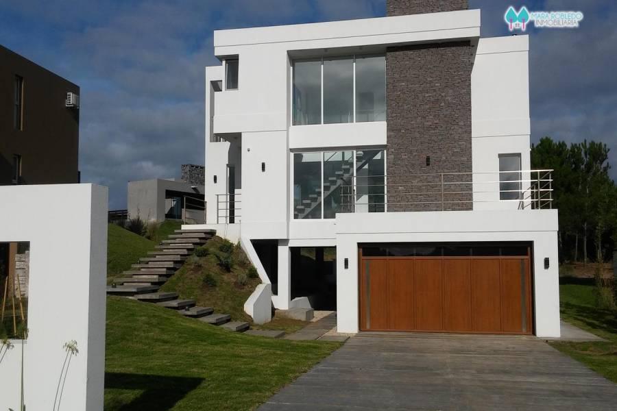 Costa Esmeralda,Buenos Aires,Argentina,4 Bedrooms Bedrooms,3 BathroomsBathrooms,Casas,MARITIMO 1 LOTE 39,5546