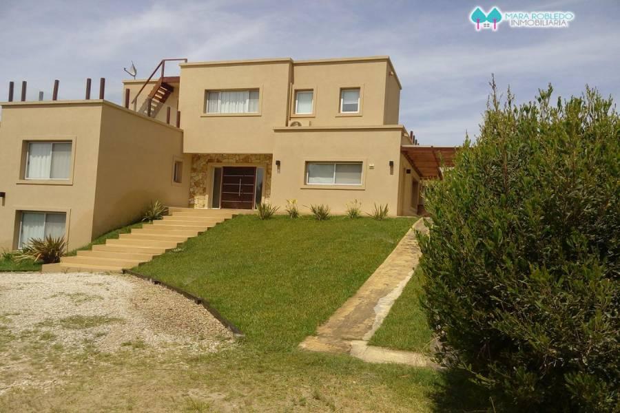 Costa Esmeralda,Buenos Aires,Argentina,5 Bedrooms Bedrooms,4 BathroomsBathrooms,Casas,MARITIMO LOTE 6,5548