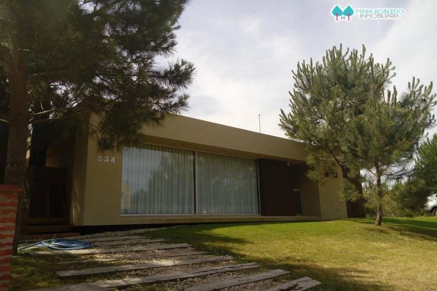 Costa Esmeralda,Buenos Aires,Argentina,4 Bedrooms Bedrooms,4 BathroomsBathrooms,Casas,RESIDENCIAL 1 # 334 ,5549