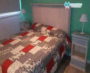 Costa Esmeralda,Buenos Aires,Argentina,3 Bedrooms Bedrooms,2 BathroomsBathrooms,Casas,ESIDENCIAL 1 176,5550