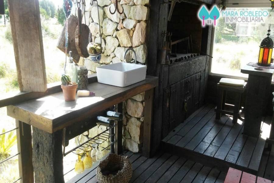 Costa Esmeralda,Buenos Aires,Argentina,4 Bedrooms Bedrooms,3 BathroomsBathrooms,Casas,RESIDENCIAL 1 LOTE 156,5553