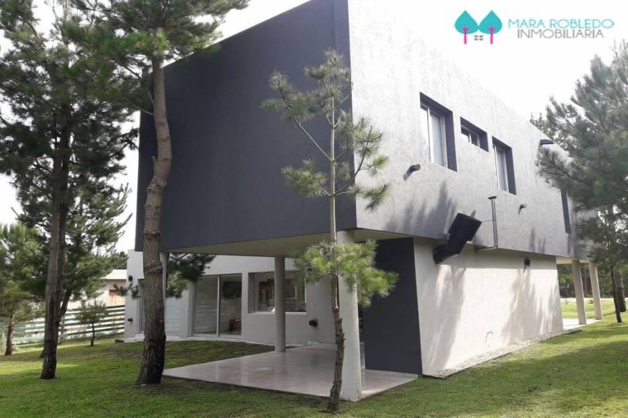 Costa Esmeralda,Buenos Aires,Argentina,4 Bedrooms Bedrooms,4 BathroomsBathrooms,Casas,RESIDENCIAL 1 LOTE 163,5554