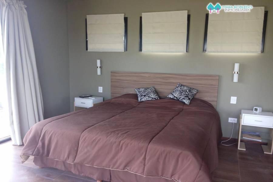 Costa Esmeralda,Buenos Aires,Argentina,3 Bedrooms Bedrooms,3 BathroomsBathrooms,Casas,RESIDENCIAL 1 LOTE 210,5555