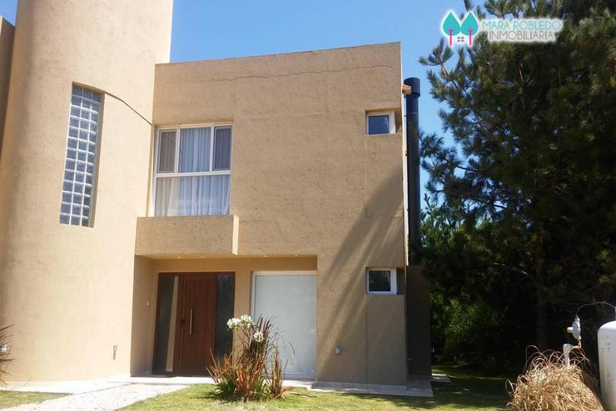 Costa Esmeralda,Buenos Aires,Argentina,5 Bedrooms Bedrooms,6 BathroomsBathrooms,Casas,RESIDENCIAL 1 LOTE 232,5559