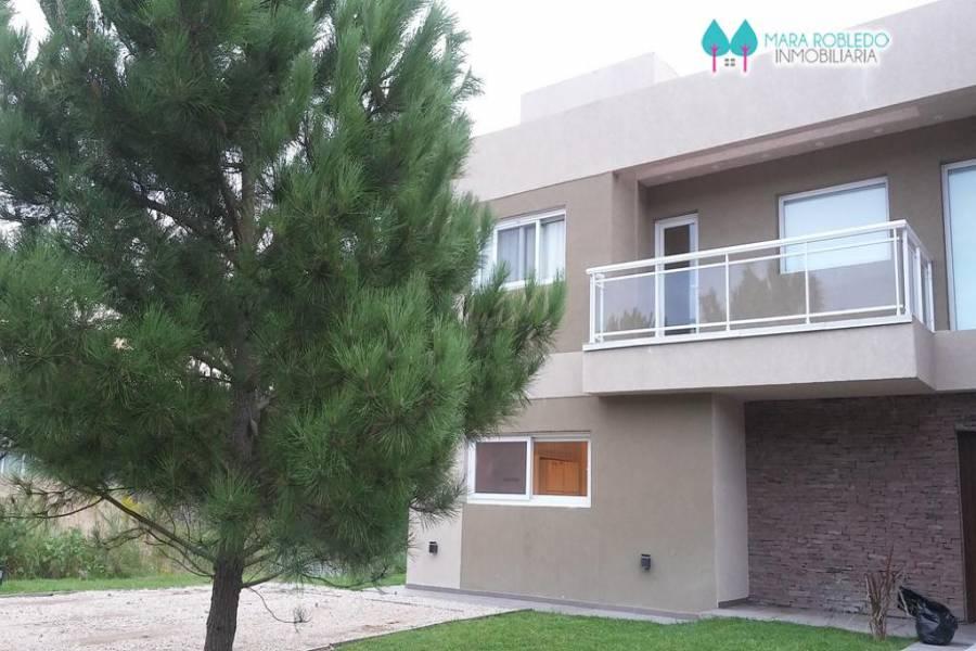 Costa Esmeralda,Buenos Aires,Argentina,5 Bedrooms Bedrooms,5 BathroomsBathrooms,Casas,RESIDENCIAL 1 LOTE 263,5561