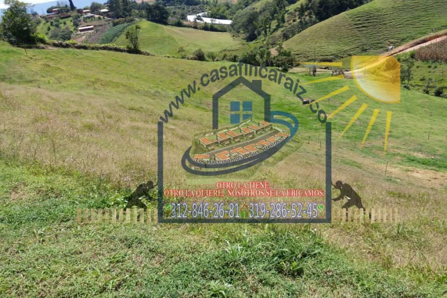 Marinilla,Antioquia,Colombia,Finca,5563