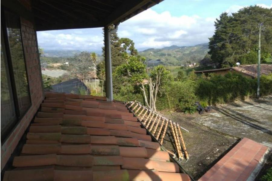 Marinilla,Antioquia,Colombia,3 Bedrooms Bedrooms,2 BathroomsBathrooms,Fincas-Villas,2,5566