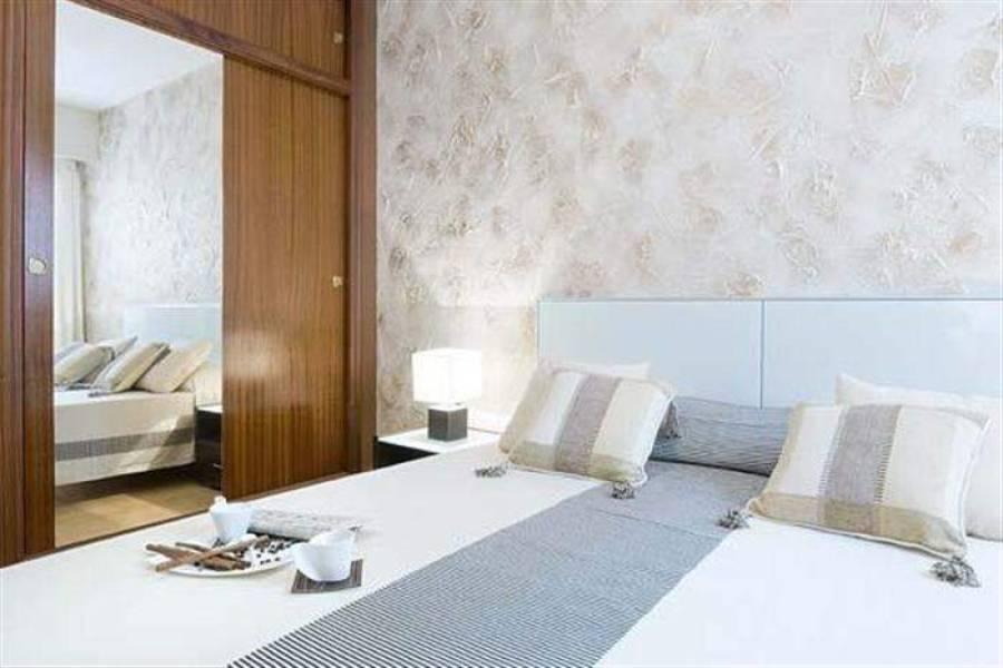 Pego,Alicante,España,2 Bedrooms Bedrooms,1 BañoBathrooms,Apartamentos,1024