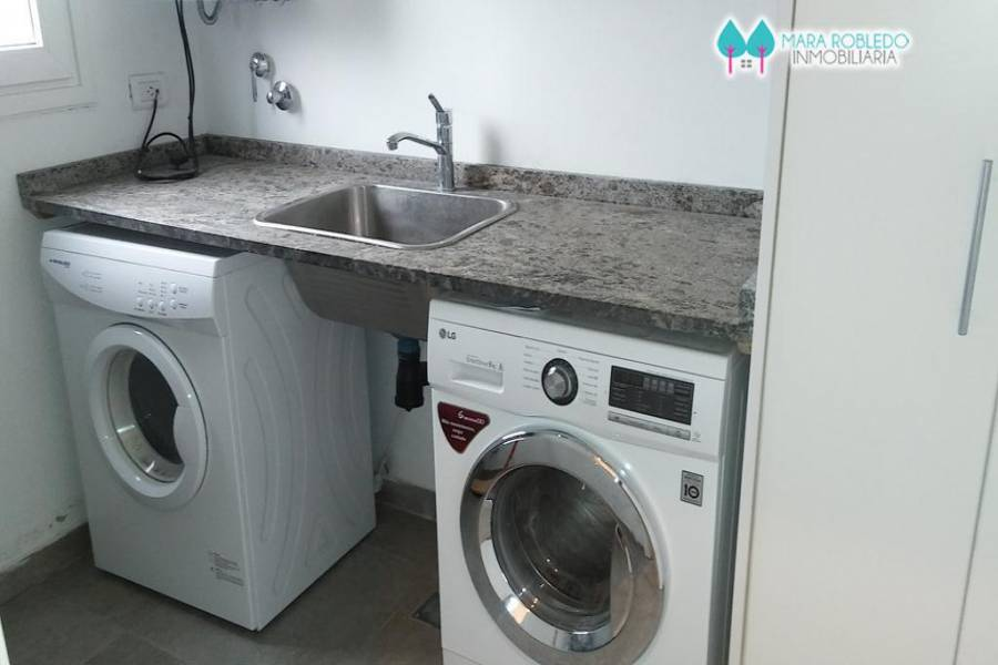Costa Esmeralda,Buenos Aires,Argentina,3 Bedrooms Bedrooms,3 BathroomsBathrooms,Casas,RESIDENCIAL 1 LOTE 351,5567