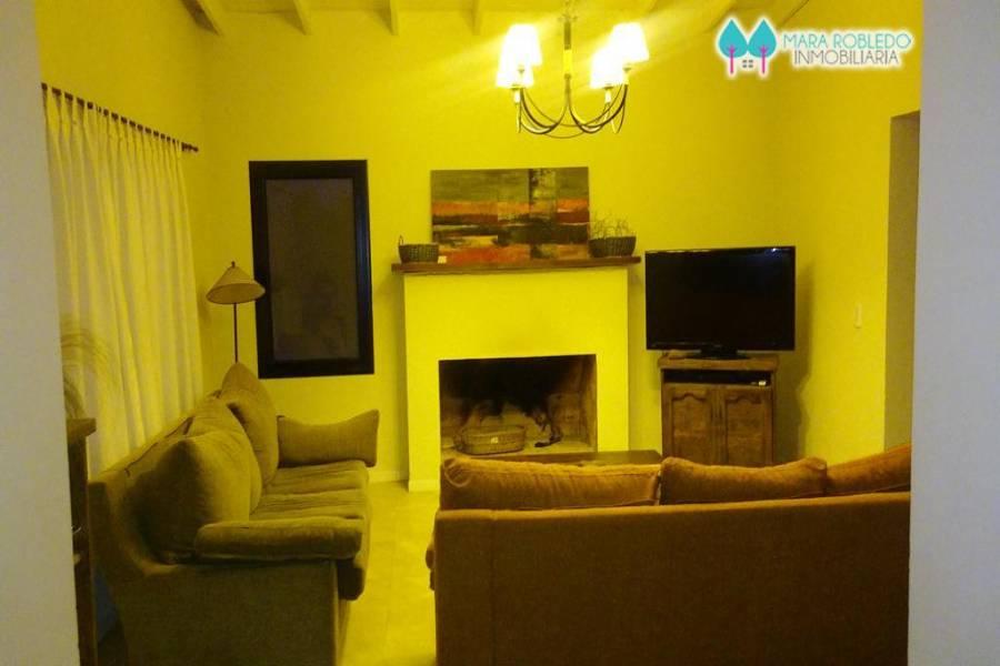 Costa Esmeralda,Buenos Aires,Argentina,4 Bedrooms Bedrooms,4 BathroomsBathrooms,Casas,RESIDENCIAL 1 LOTE 506,5570