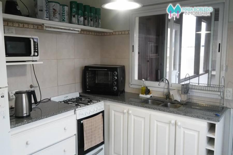 Costa Esmeralda,Buenos Aires,Argentina,4 Bedrooms Bedrooms,4 BathroomsBathrooms,Casas,RESIDENCIAL 1 LOTE 547,5572