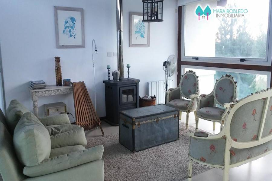 Costa Esmeralda,Buenos Aires,Argentina,4 Bedrooms Bedrooms,5 BathroomsBathrooms,Casas,RESIDENCIAL 1 LOTE 566,5573