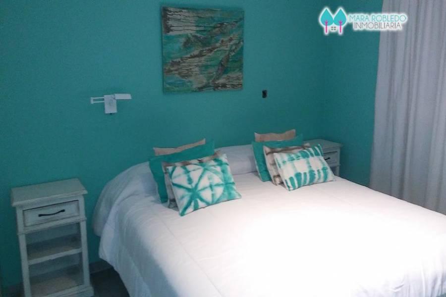 Costa Esmeralda,Buenos Aires,Argentina,4 Bedrooms Bedrooms,5 BathroomsBathrooms,Casas,RESIDENCIAL 1 LOTE 590,5576