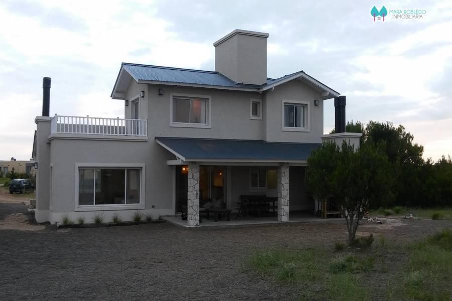 Costa Esmeralda,Buenos Aires,Argentina,4 Bedrooms Bedrooms,4 BathroomsBathrooms,Casas,RESIDENCIAL 1 LOTE 591,5578