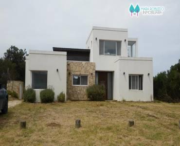 Costa Esmeralda,Buenos Aires,Argentina,4 Bedrooms Bedrooms,4 BathroomsBathrooms,Casas,RESIDENCIAL 1 LOTE 607,5579