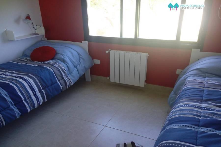 Costa Esmeralda,Buenos Aires,Argentina,2 Bedrooms Bedrooms,1 BañoBathrooms,Casas,RESIDENCIAL 1 LOTE 649,5583