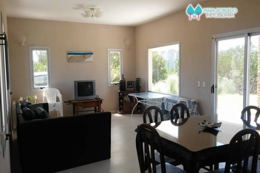 Costa Esmeralda,Buenos Aires,Argentina,2 Bedrooms Bedrooms,2 BathroomsBathrooms,Casas,RESIDENCIAL 1 LOTE 656,5584