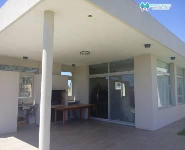 Costa Esmeralda,Buenos Aires,Argentina,3 Bedrooms Bedrooms,2 BathroomsBathrooms,Casas,RESIDENCIAL 1 LOTE 657,5585