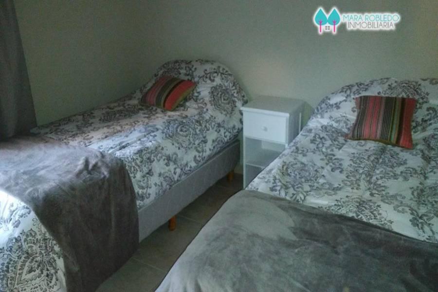 Costa Esmeralda,Buenos Aires,Argentina,4 Bedrooms Bedrooms,3 BathroomsBathrooms,Casas,RESIDENCIAL 1 LOTE 93,5586