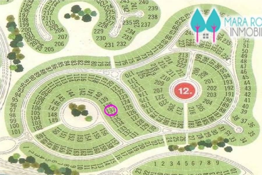 Costa Esmeralda,Buenos Aires,Argentina,3 Bedrooms Bedrooms,2 BathroomsBathrooms,Casas,RESIDENCIAL 2 LOTE 137,5588