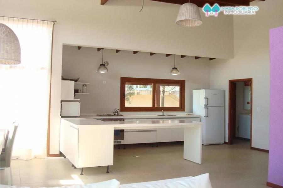 Costa Esmeralda,Buenos Aires,Argentina,4 Bedrooms Bedrooms,3 BathroomsBathrooms,Casas,RESIDENCIAL 2 LOTE 139,5590