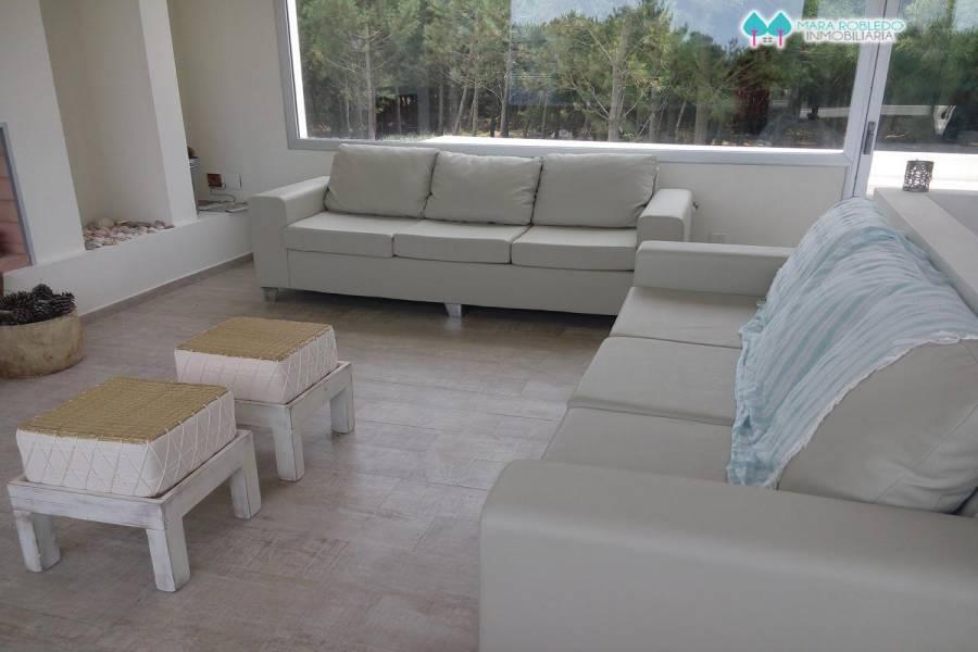 Costa Esmeralda,Buenos Aires,Argentina,4 Bedrooms Bedrooms,4 BathroomsBathrooms,Casas,RESIDENCIAL 2 LOTE 178,5591