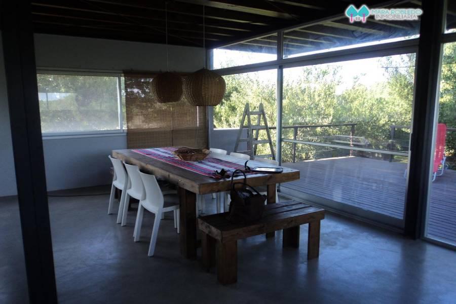 Costa Esmeralda,Buenos Aires,Argentina,3 Bedrooms Bedrooms,3 BathroomsBathrooms,Casas,RESIDENCIAL 2 LOTE 54,5593