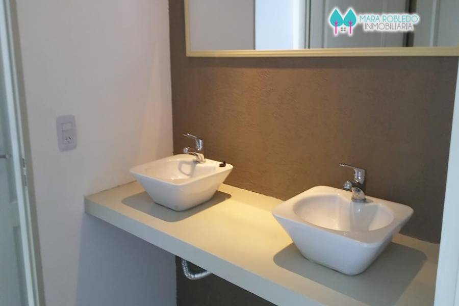 Costa Esmeralda,Buenos Aires,Argentina,4 Bedrooms Bedrooms,4 BathroomsBathrooms,Casas,SENDEROS 1 LOTE 165,5602