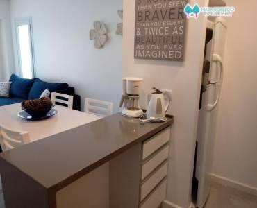 Costa Esmeralda,Buenos Aires,Argentina,3 Bedrooms Bedrooms,3 BathroomsBathrooms,Apartamentos,ALBATROS,ALBATROS,5604