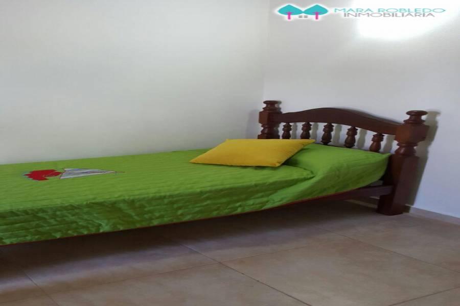 Valeria del Mar,Buenos Aires,Argentina,2 Bedrooms Bedrooms,2 BathroomsBathrooms,Duplex-Triplex,GRANDVILLE 100,5614