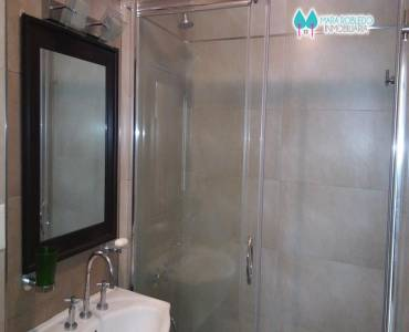 Pinamar,Buenos Aires,Argentina,2 Bedrooms Bedrooms,2 BathroomsBathrooms,Apartamentos,AV BUNGE 1897,5623