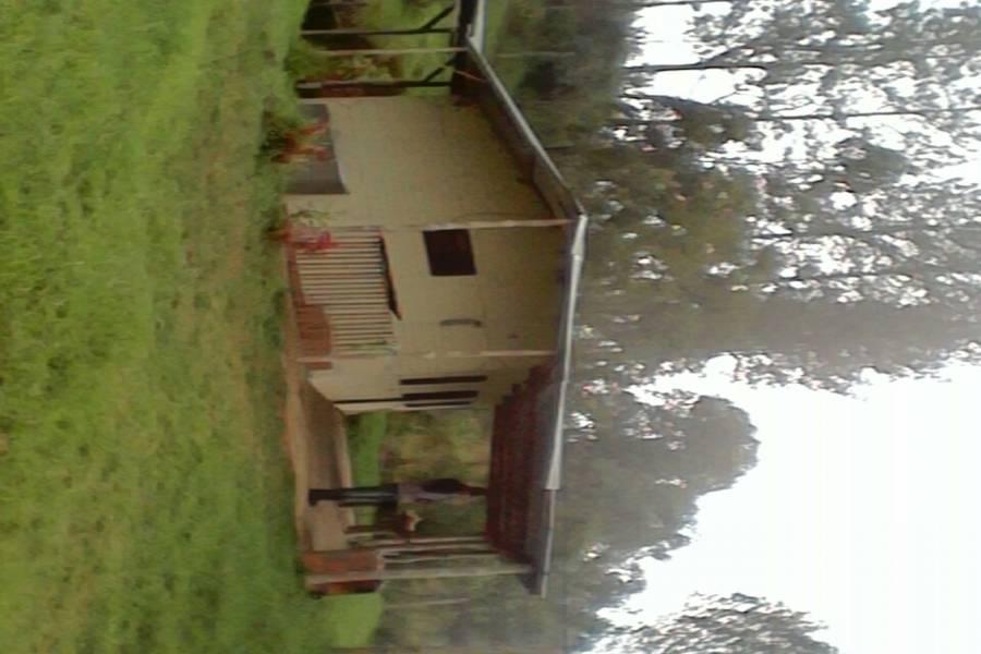 Yumbo,Valle del Cauca,Colombia,2 Bedrooms Bedrooms,1 BañoBathrooms,Fincas-Villas,PARAJE SAN JOSE,5637