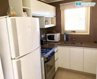 Pinamar,Buenos Aires,Argentina,1 Dormitorio Bedrooms,1 BañoBathrooms,Apartamentos,AV. BUNGE 1800,5643